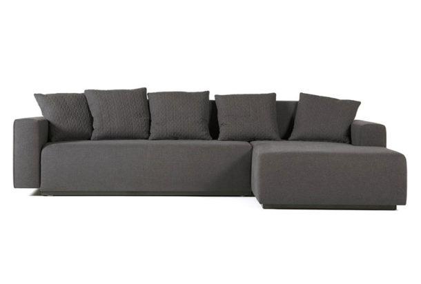 Prostoria Combo divano attesa