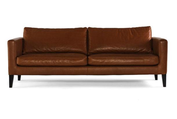 Prostoria Elegance sofà divano attesa
