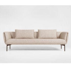 divano attesa