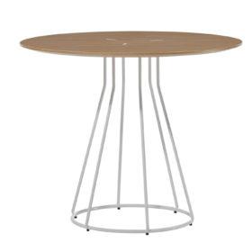 inclass tavolo.circolare