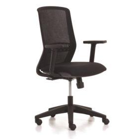 task-chair-linea-fabbrica