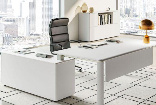 LAS IULIO scrivania direzionale