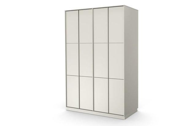 dieffebi echo lockers