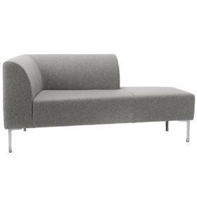 alias vaghi divano