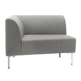 vaghi alias divano