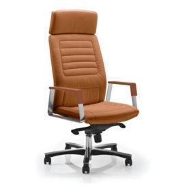 Las Neo Chair