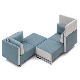sedus sopha divano