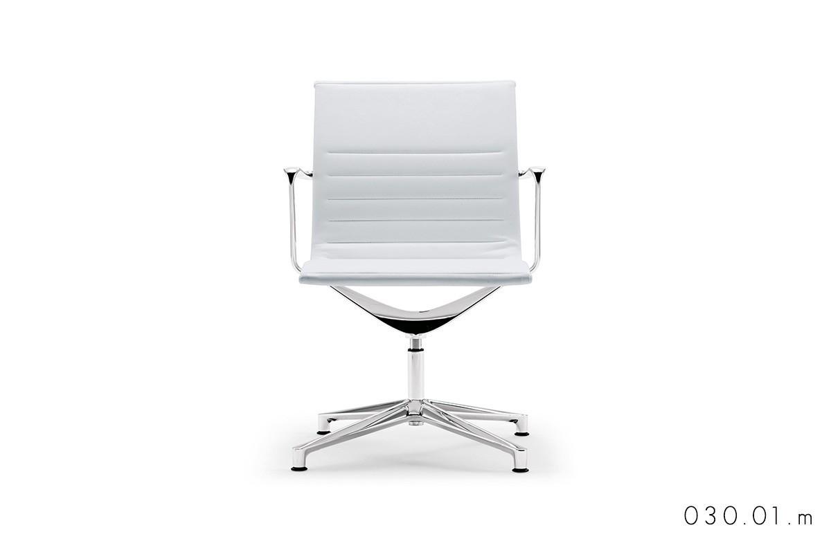 icf una chair
