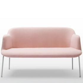 Quinti Deep Lounge