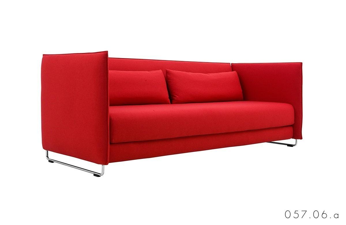 Softline metro divano