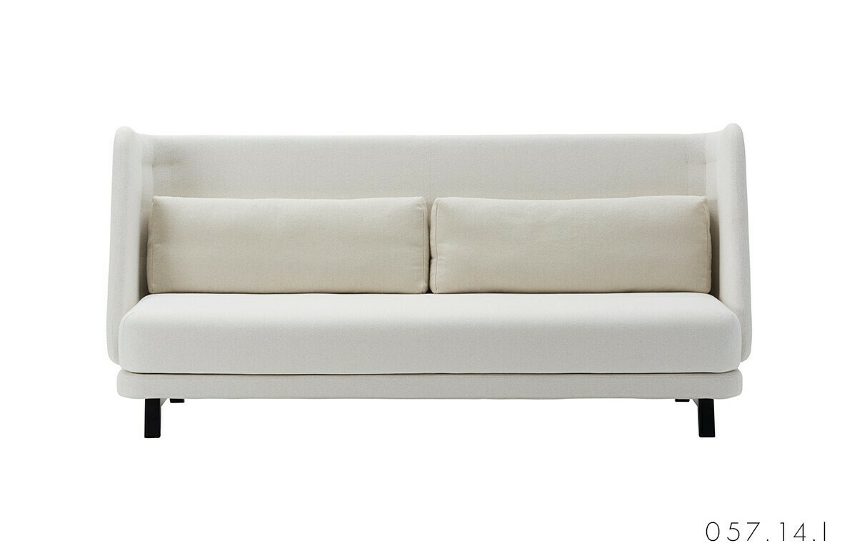 Softline jason divano