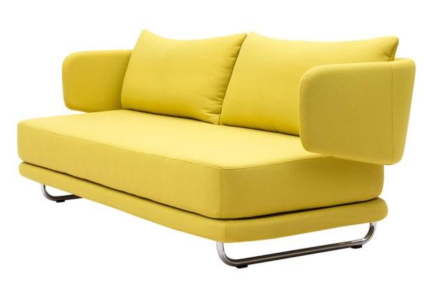 Softline jasper divano