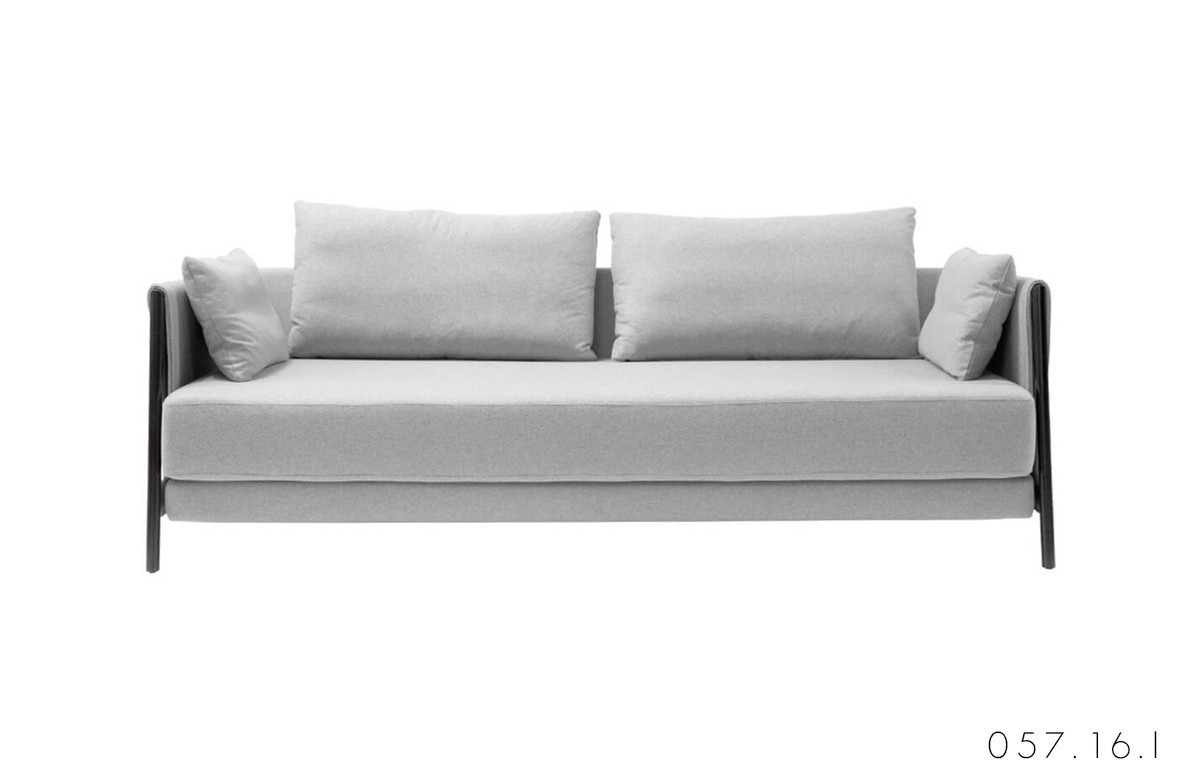 Softline madison divano