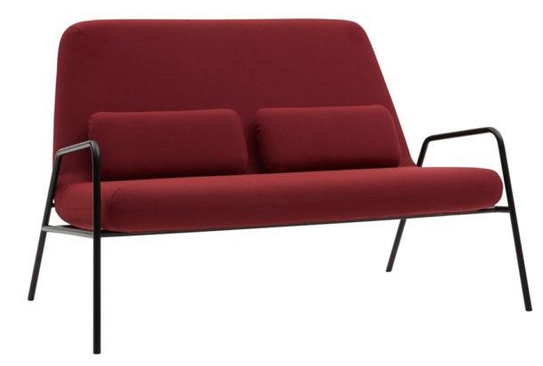 Softline nola divano
