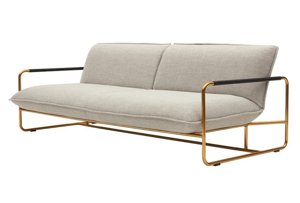 Softline nova divano