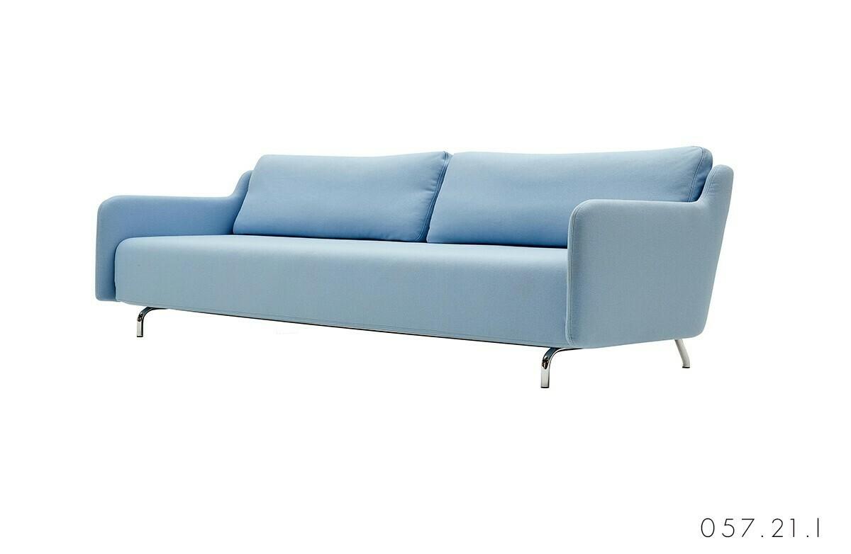 Softline venus divano
