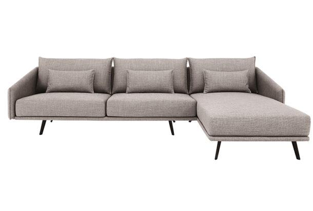 Stua costura sofà