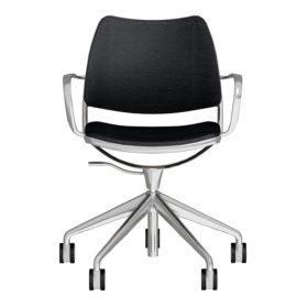 Stua Gas Chair