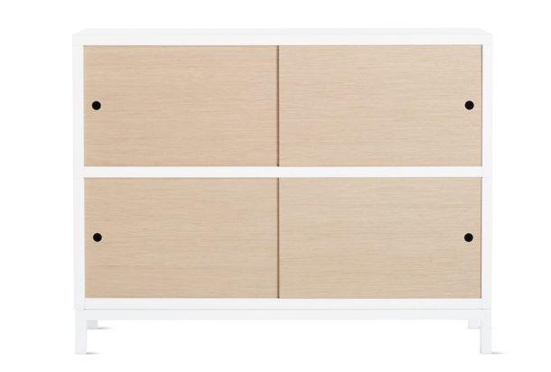 Stua Sapporo Storage System