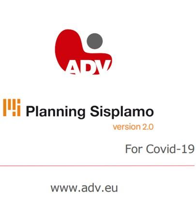WWW_ADV_EU_planning_sisplamo_covid