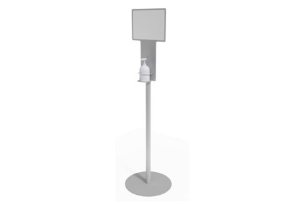 WWW_ADV.EU_I.225.20_dispenser_gel