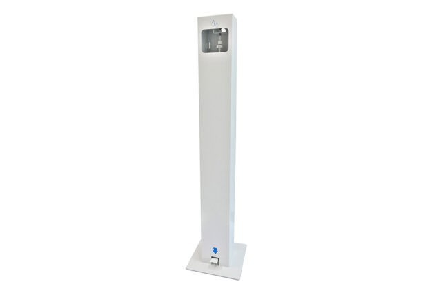 WWW_ADV_EU_planning_sisplamo_covid49_dispenser_gel_pedale