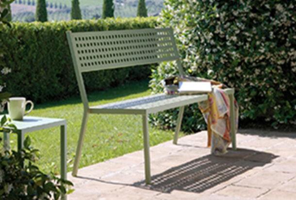 WWW_ADV_EU_069.18.p_panca_outdoor