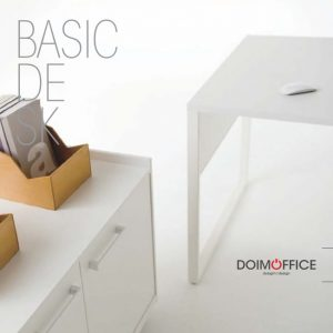 CATALOGO BASIC