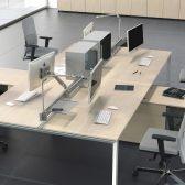 prodotti uffici operativi