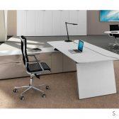 WWW_ADV_EU_S.231.10_scrivania_direzionale_metar_bralco