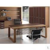 WWW_ADV_EU_S.231.11_scrivania_direzionale_arche_bralco