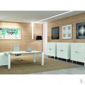 WWW_ADV_EU_S.231.14_scrivania_direzionale_jetevo_bralco