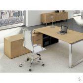 WWW_ADV_EU_S.231.15_scrivania_direzionale_loopy_bralco_1