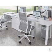 WWW_ADV_EU_S_231.25_scrivania_operativa_takeoff_evo_bralco