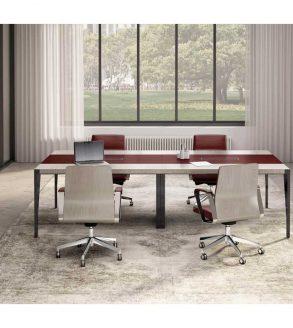 sala riunioni Quadrifoglio
