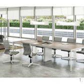 tavolo_riunioni Quadrifoglio