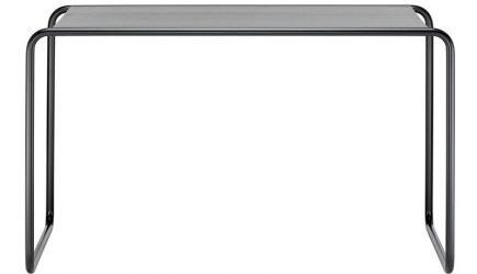 collezione_s_285 Thonet scrivania tubolare curvato design