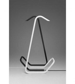 Illuminazione Quadrifoglio Mini stick lampada da tavolo