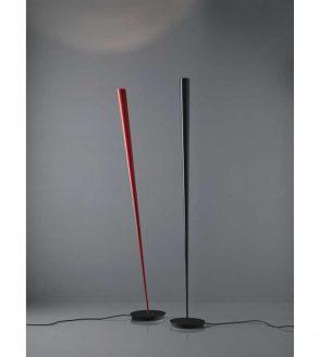 Illuminazione Quadrifoglio Drink lampada da terra