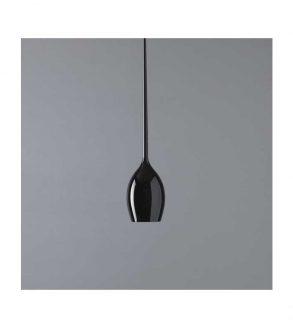 Illuminazione Quadrifoglio Gout lampada a sospensione