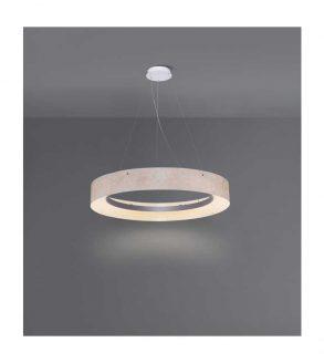 Illuminazione Quadrifoglio Zero-1 lampada da terra