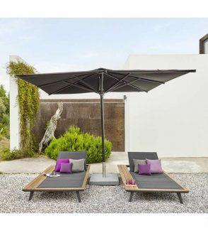 jardinico ombrellone