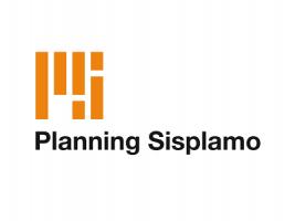 Planning Sisplamo
