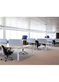 WWW_ADV_EU_ buzzi_desk