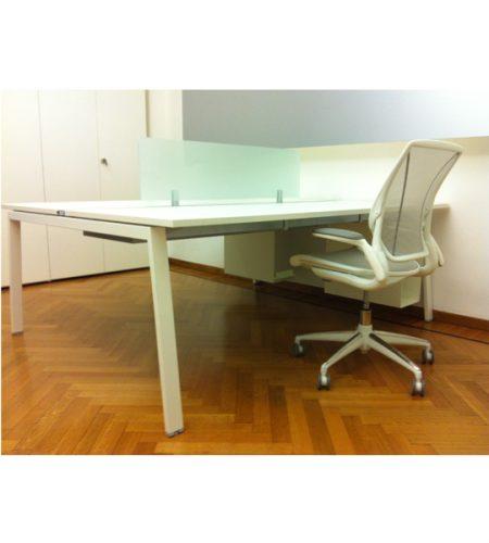 WWW_ADV_EU_ scrivania_condivisa